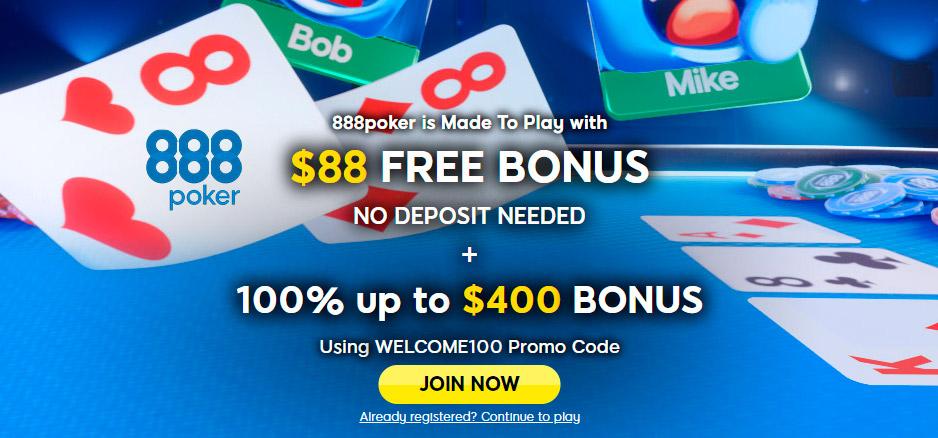 Online Poker Free Bet No Deposit Online Poker Free Deposit Bonus Profile Bay Area Fishing Forum