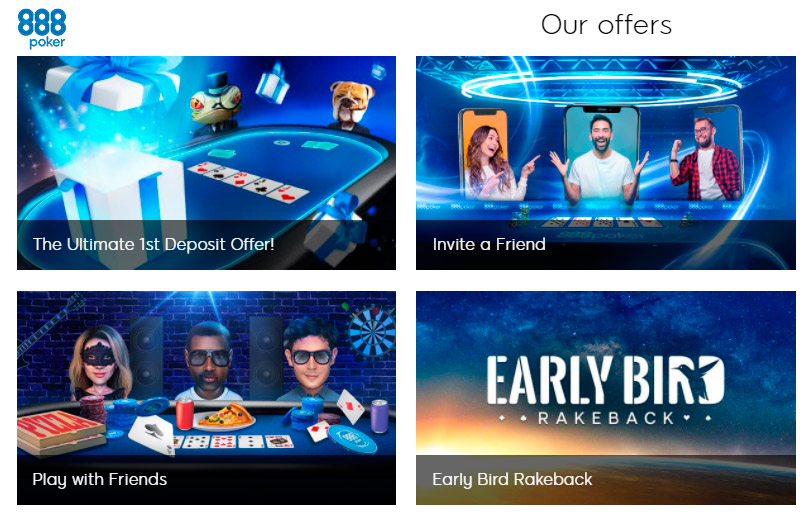Situs Poker Online Minimal Deposit Pulsa 5000 Situs Poker V Online Profile English Chess Online Forum